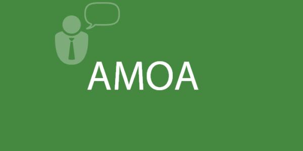 Offre_AMOA_HTR_Services1