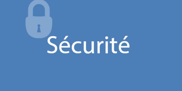 Offre_Securité_HTR_Services1