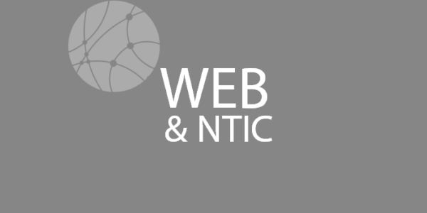 Offre_Web_HTR_Services1