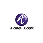 Partenaire_HTR_Services_Logo_Alcatel_Lucent
