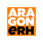 Partenaire_HTR_Services_Logo_Aragon