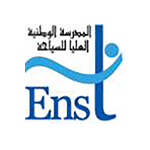 Partenaire_HTR_Services_Logo_ENST