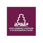Partenaire_HTR_Services_Logo_ESHRA