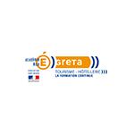 Partenaire_HTR_Services_Logo_Greta