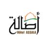 Référence_HTR-services_logo_-assala