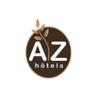 Référence_HTR_-services_logo_AZ