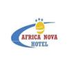 Référence_HTR_-services_logo_Africa_Nova