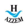 Référence_HTR_-services_logo_Azzem
