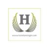 Référence_HTR_-services_logo_Best_Night