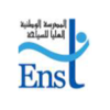 Référence_HTR_-services_logo_ENST