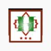 Référence_HTR_-services_logo_Hammamet