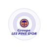 Référence_HTR_-services_logo_Les_pins_Dor