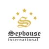Référence_HTR_-services_logo_Seybouse_International