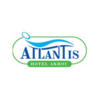 Référence_HTR_-services_logo_atlantis