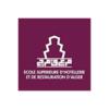 Référence_HTR_-services_logo_eshra