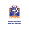 Référence_HTR_-services_logo_hocine