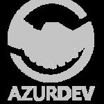 azurdev