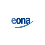 Partenaire_HTR_Services_Logo_EONA