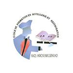 Partenaire_HTR_Services_Logo_Ecole_Boulefkhad