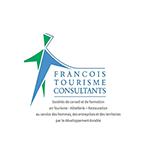 Partenaire_HTR_Services_Logo_FTC