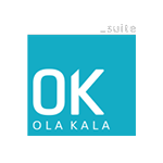 Partenaire_HTR_Services_Logo_Olakala
