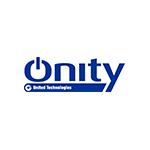 Partenaire_HTR_Services_Logo_Onity
