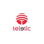 Partenaire_HTR_Services_Logo_Teletic
